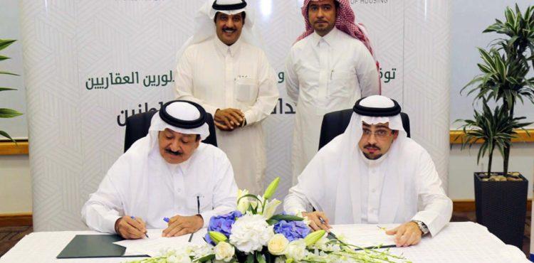 Saudi Arabia developing 10,000 housing units in Eastern Province