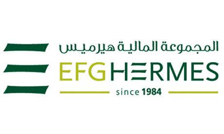 EFG Hermes Foundation Announces Milestone in its Al Makhzan Poverty Alleviation Program