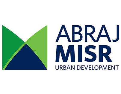 Abraj Misr Projects Sales to Record EGP 1.6 B in 2016