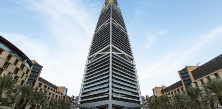 Al Khozama Secures Funding From Saudi NCB