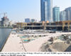 Sharjah to Complete Waterfront Expansion
