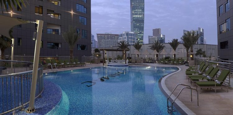 First Dubai South Project Ready for Handover