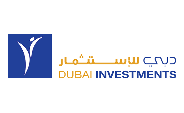 Dubai Investments Appoints New General Manager for its Investment Unit