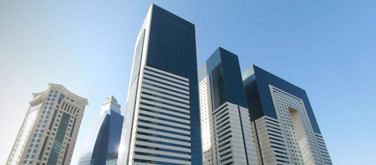 Qatari Developer Ezdan 9M Profit Up 5.8%