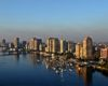 Egypt Tourism Revenues Rise 123.5% to USD 7.6 bn in 2017