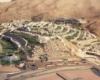 Darwish: Four EGP 4bn Reconciliations Completed, Ain El-Sokhna