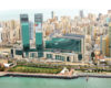 New Kuwaiti Taxes to Affect Real Estate Sector