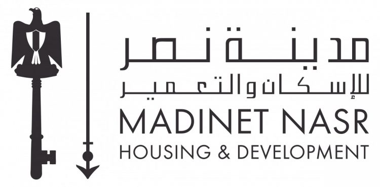 MNHD Contracts Increased to EGP 3.8 bn in 2016