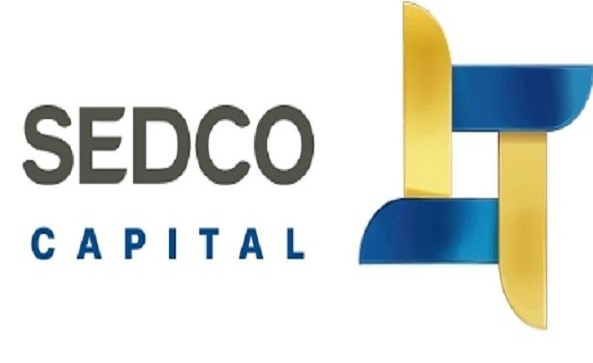 Sedco Capital Acquires $126 M in Saudi Real Estate Assets