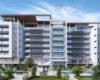 Sobha Group Launches 'Vaastu' Villas in Hartland Project