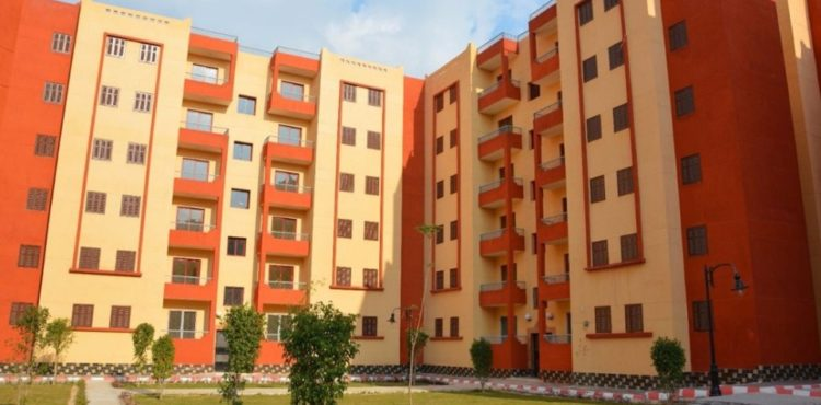 Reservation for Non-Financed Social Housing Units Extended