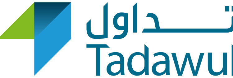 Tadawul Sees Listing of First REIT