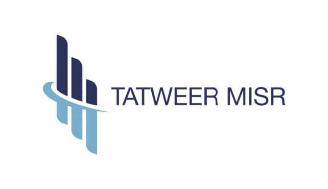 Tatweer Misr to Invest EGP 1.5 B in 2 Projects