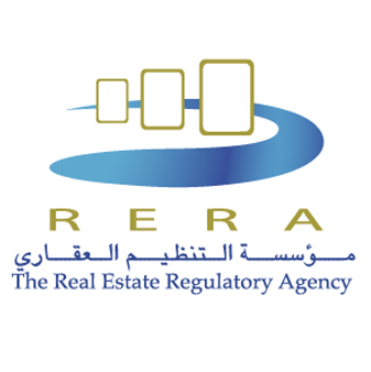 Dubai's Real Estate Regulatory Agency to Toughen Up Controls