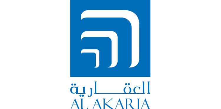 Al Akaria Setting Up New Construction Company