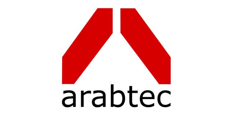 Arabtec 3Q Losses Narrow 76% y-o-y