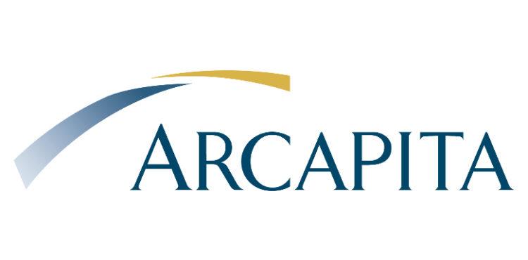 Arcapita Acquires US Senior Housing