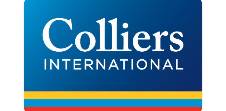 Fall in Saudi Construction Costs to Ease -Colliers