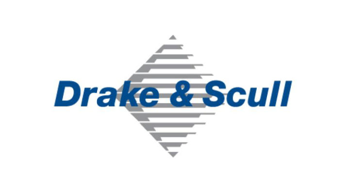 Drake & Scull's Losses Narrow in Q3