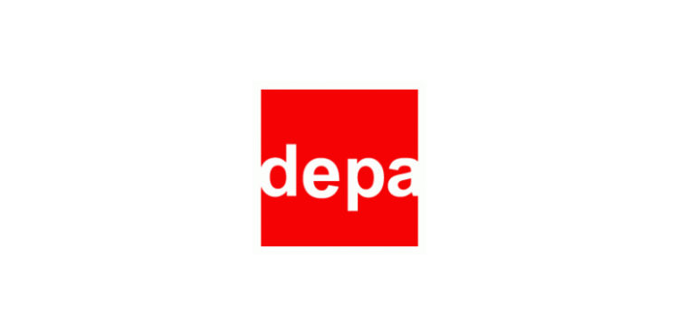 Depa Records Nine Month Profit of AED 29 mn