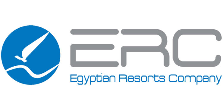 ERC Records EGP 49.5 mn Revenues in Q3 of 2016