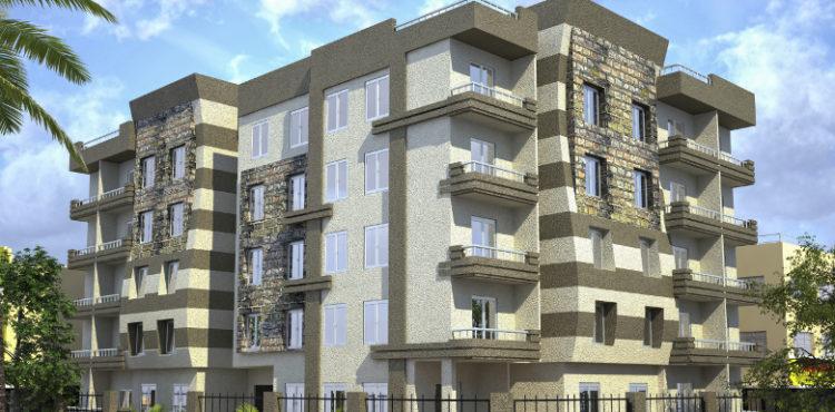 El Massa to Develop 26 Acres of Land in Beni Suef