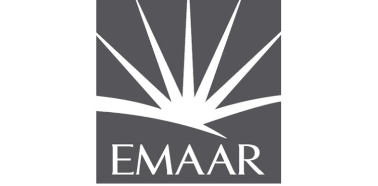 Emaar Records Q3 Net Profit Growth of 36% q-o-q