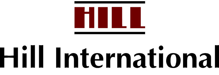 Hill International Records Losses on Lower Mideast Revenue