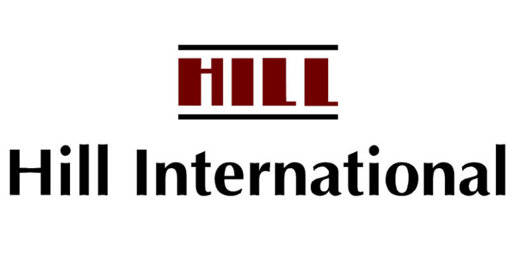Hill International Seeks to Manage New Administrative Capital