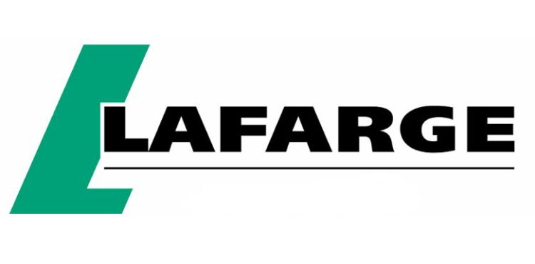 Egypt's Annual Housing Shortage at 300,000 Units -Lafarge