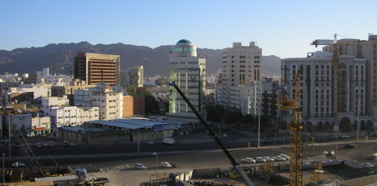 Reduction in Downpayment on Saudi State-Facilitated Mortgages Could Benefit Thousands