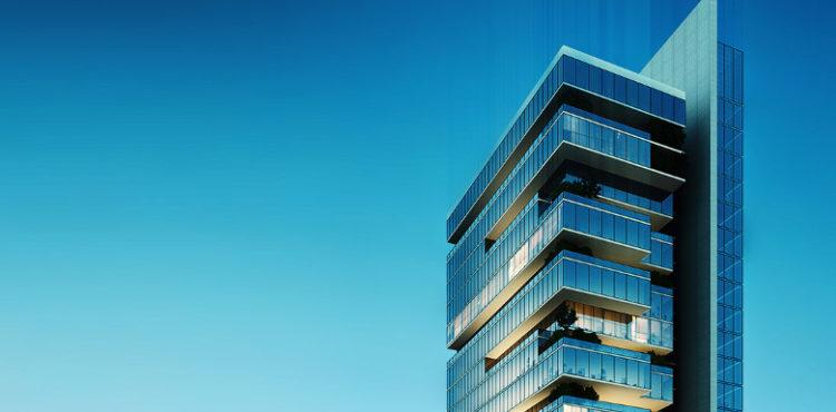 Meydan Seeks Loan for Hotel Project -Sources