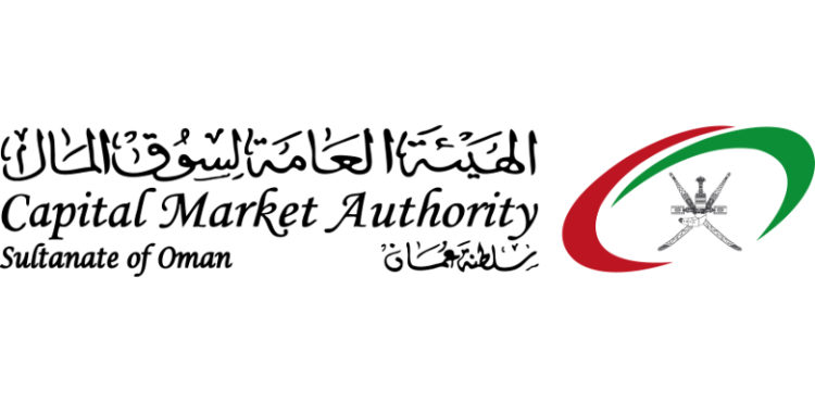Oman Regulator to Allow REITs