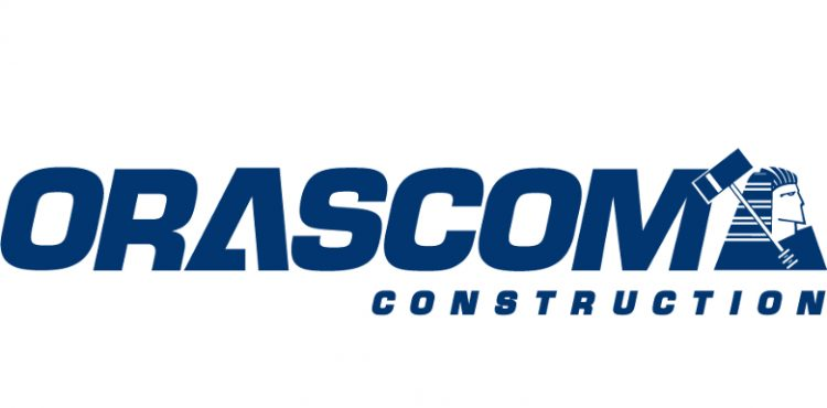 Orascom Construction's Unit Finalises Large Student Housing Project in US
