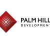Gov't, Palm Hills Partner to Develop EGP 150 bn October Oasis