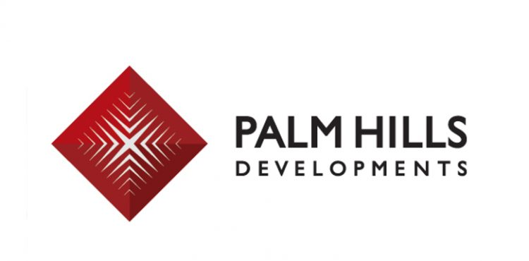 Palm Hills to Postpone Projects to Avoid Cannibalizing Sales -Analyst