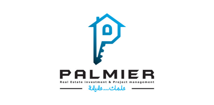 Palmier to Construct Resort in Matrouh