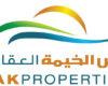 RAK Properties Reports 187.9% Increase in 9M Net Profit