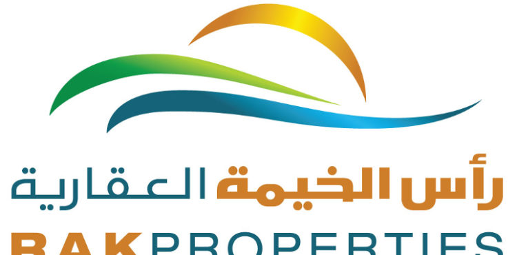 RAK Properties Reports 187.9% Increase in 9M Net Profit