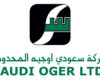 Saudi Oger Asks Banks for Freeze on SAR 13 bn Debt Repayment -Sources