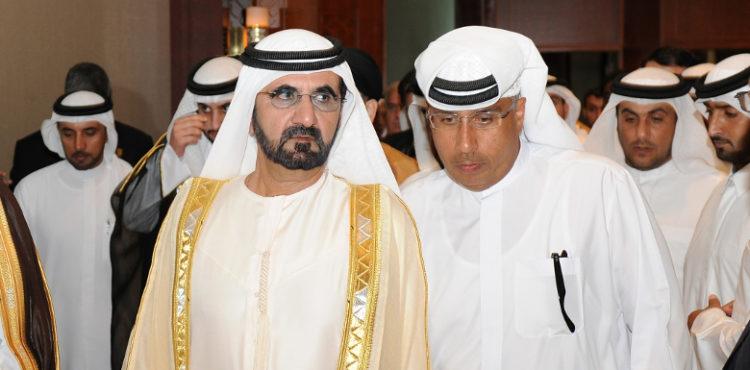Dubai Issues Decree On Land Mortgages