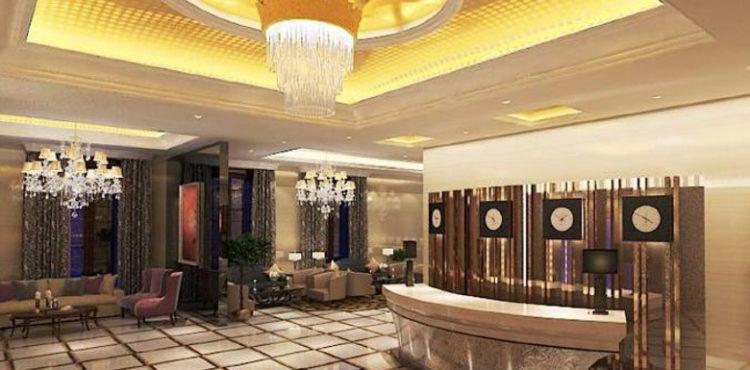 Swiss International Announces Two New Hotels in Riyadh