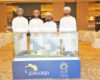 Al Noor Projects in Oman to be Finished by 2018