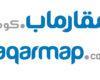 AqarMap Reports 1.5% Decline in Real Estate Demand