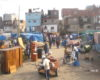 10Tooba: Developing an Inclusive Urban Policy
