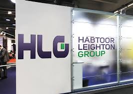 Al Habtoor Completes Divestment of Its HLG Shares