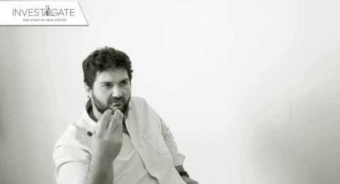 Invest-Gate Interview – Mr. Mostafa Ascar, General Manager K ...
