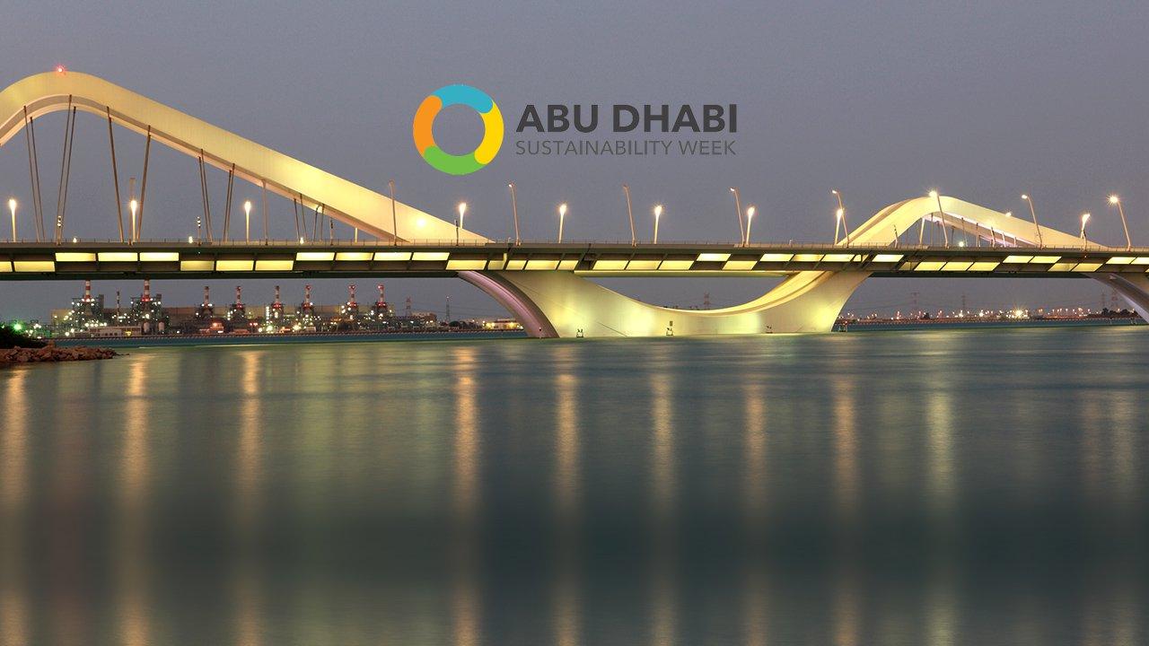 Masdar to invest in more waste to energy plant sharjah for Masdar abu dhabi