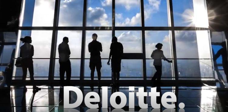 Deloitte: GCC Businesses Must Focus on VAT Preparations