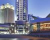 Hilton Inaugurates its Third Hotel in Doha